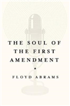 Soul of the First Amendment