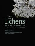 Keys to Lichens of North America
