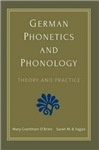 German Phonetics and Phonology