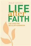 Life After Faith