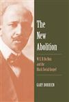 New Abolition