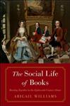 Social Life of Books