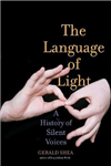 Language of Light