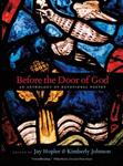 Before the Door of God