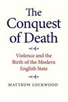 Conquest of Death