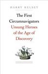 First Circumnavigators
