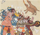 Epic Tales from Ancient India