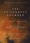 Philosophy Chamber