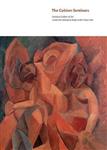 Cubism Seminars