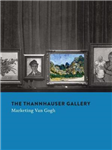 Thannhauser Gallery