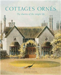 Cottages ornes