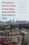 Baltimore School of Urban Ecology
