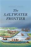 Saltwater Frontier