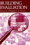 Building Evaluation