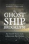 Ghost Ship of Brooklyn