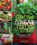 Grow Great Grub