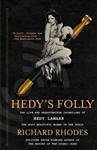 Hedys Folly