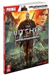 The Witcher 2: Assassins of Kings: Prima\'s Official Game Guide
