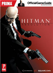 Hitman: Absolution: Prima\'s Official Game Guide
