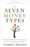 Seven Money Types