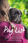Pug List
