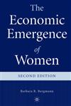 The Economic Emergence of Women