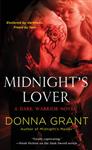 Midnight\'s Lover