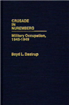 Crusade in Nuremberg