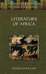 Literature of Africa