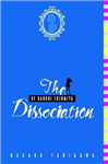 The Dissociation of Haruhi Suzumiya (light novel)