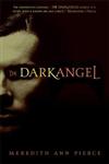 The Darkangel: Number 1 in series
