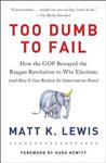 Too Dumb to Fail