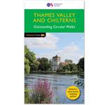 Thames Valley & Chilterns