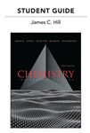 Student\'s Guide for Chemistry: The Central Science