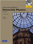 University Physics Volume 3 (Chs. 37-44): International Edition