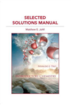 Student Solution Manual for Introductory Chemistry