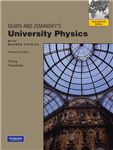 University Physics Plus Modern Physics Plus MasteringPhysics with eText -- Access Card Package: International Edition