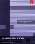 Adobe Edge Animate Classroom in a Book