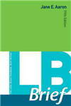 LB Brief Plus NEW MyCompLab with Pearson eText -- Access Card Package