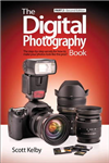 Digital Photography Book, Part 2