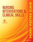 Nursing Interventions & Clinical Skills
