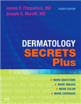 Dermatology Secrets Plus
