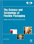 Science and Technology of Flexible Packaging