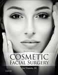 Cosmetic Facial Surgery