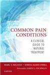 Common Pain Conditions