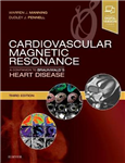 Cardiovascular Magnetic Resonance