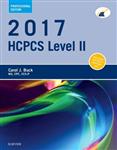 2017 HCPCS