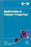 Modification of Polymer Properties