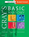 Gray\'s Basic Anatomy