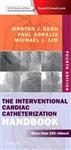 Interventional Cardiac Catheterization Handbook